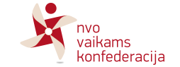 NVOvaikamskonfederacija_logo254x95