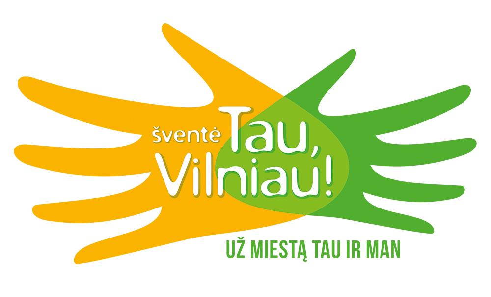TauVilniau2018_logo