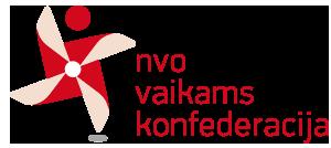 NVOvaikamskonfederacija_logo